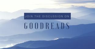 goodreads--D.png